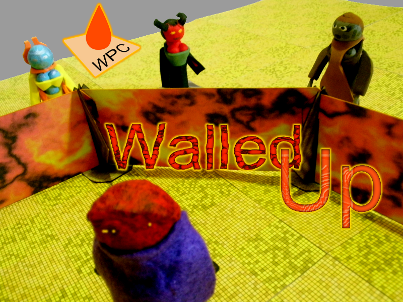 WPC Walls Promo 1
